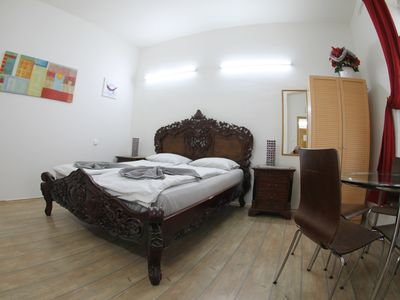 Photo for National Museum Apartment