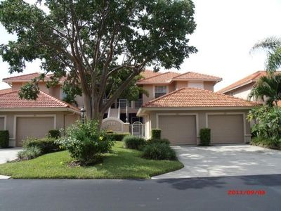 Photo for Beautiful Cottage Home Gated Community