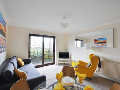 Photo for Harbour House - Donnini Apartments