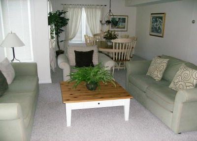 Photo for 3 Bdrm 2 Level Condo in Blue Mountain -Smr Use of Pool
