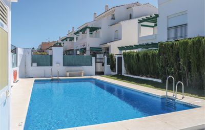Photo for 2 bedroom accommodation in San Luis de S.