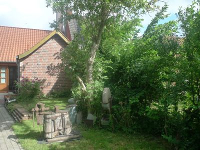 Photo for Vacation home Schmiede 37 in Norden - 4 persons, 1 bedrooms