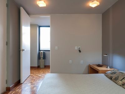 Photo for EXQUISITE 165 SQ MTR (1,780.00 SQ FEET) ECLECTIC