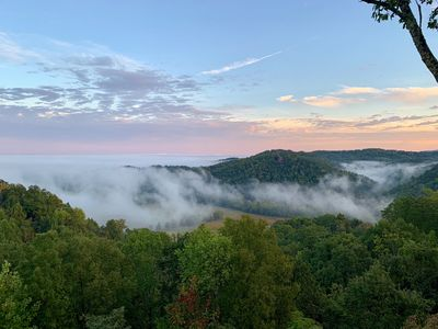 Photo for 8BR Lodge Vacation Rental in Sevierville, Tennessee