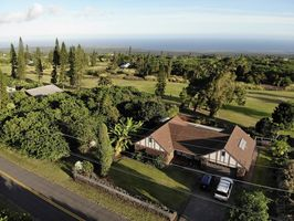 Photo for 3BR House Vacation Rental in Naalehu, Hawaii