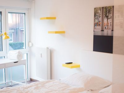 Photo for Relax Aachen Boardinghouse Phase 3