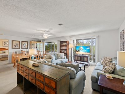 Photo for Blind Pass Condo B203 on beautiful Sanibel Island