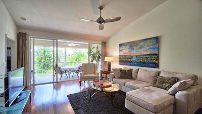Photo for Sapphire Lakes In Naples FL