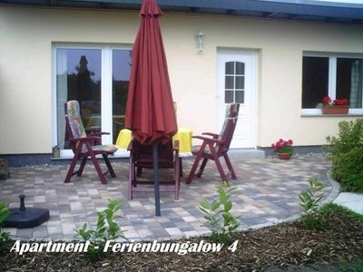 Photo for Ferienbungalow Eppler (4) - House Eppler - Property 25845