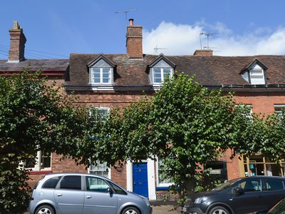 Photo for 4 bedroom accommodation in Cleobury Mortimer, near Ludlow