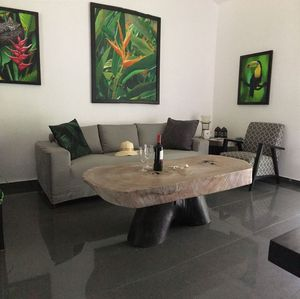 Photo for GREEN LIFE 4. Recently renovated and redecorated Condo