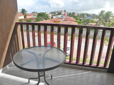 Photo for 2 Bedroom Flat in Incredible Cupe Beach Living