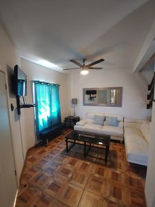 Photo for 3 bed 2 bath Rosarito Condo