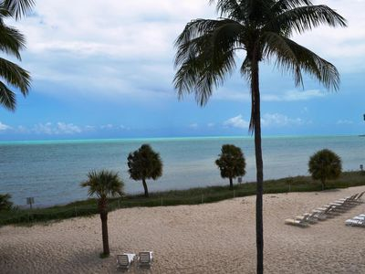 @ New Owners, Enchanting garden view on the Ocean Last minute discounts @
