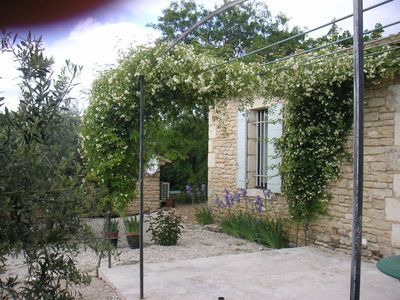Photo for House / Villa - Gordes