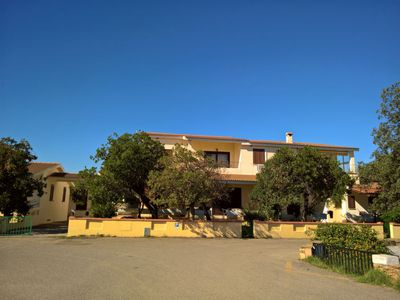 Photo for Apartment Le Canne (TEO180) in San Teodoro - 4 persons, 1 bedrooms