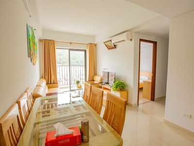 Photo for Hometel Halongbay, super clean, comportable, modern