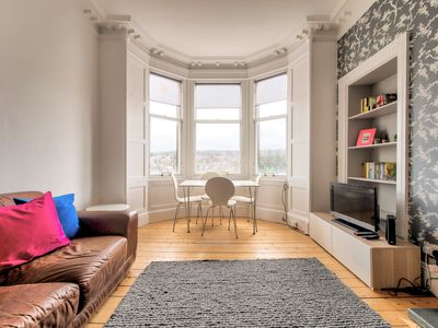 Photo for Stunning 2BR Apartment in Morningside