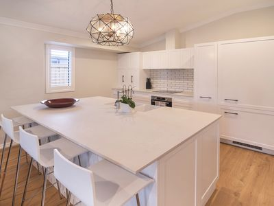 Photo for Prevelly Beach House ~ RECENTLY RENOVATED