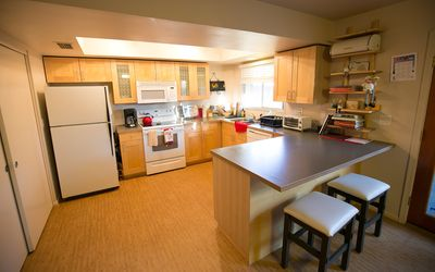 Photo for Great place for a Scottsdale getaway! Close to Old Town & easy freeway access.
