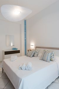 Photo for Apartment in Salerno