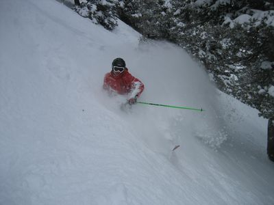 Photo for Great condo close to base area. Book now for an amazing winter ski trip!