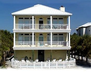 Photo for Beautiful Home on Beach side of 30A