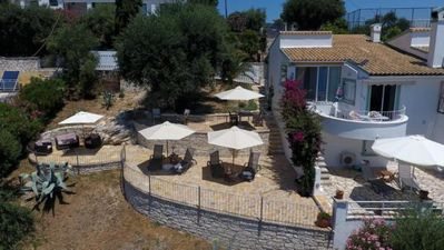 Photo for Holiday house Gimari for 6 persons with 3 bedrooms - Holiday house