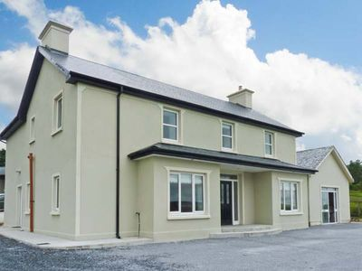 Photo for SCARTAGLEN, family friendly in Scartaglen, County Kerry, Ref 27099