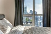 King Bed with Amazing View