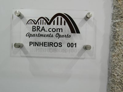 Photo for Bra. with Pinheiros 001
