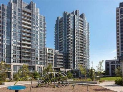 Photo for 2BR Condo Vacation Rental in North York, ON