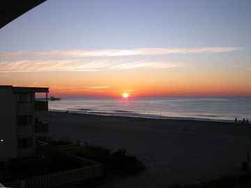 A Place at the Beach V, Myrtle Beach, South Carolina, United States of America
