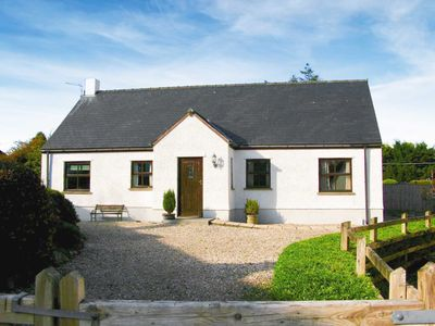 Photo for 3 bedroom accommodation in Capel Gwynfe, near Llangadog