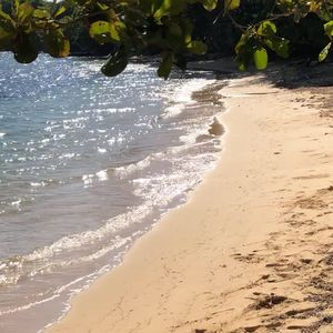 Photo for 3BR Villa Vacation Rental in Montego Bay, St James