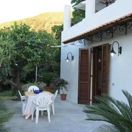 Search 316 holiday rentals