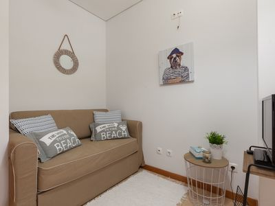 Photo for Aloha Beach House - Viana do Castelo