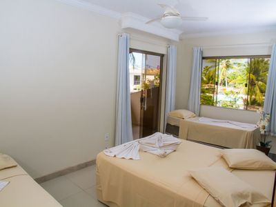 Photo for 4BR House Vacation Rental in Porto Seguro, BA