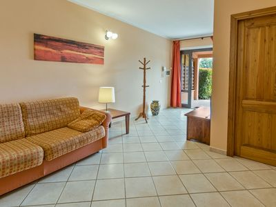 Photo for Lovely Holiday Home in Sorano with Swimming Pool