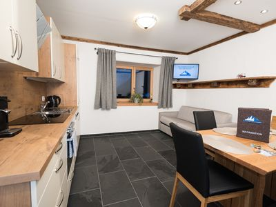 Photo for Ski and nature holiday in the Hohe Tauern National Park in Carinthia