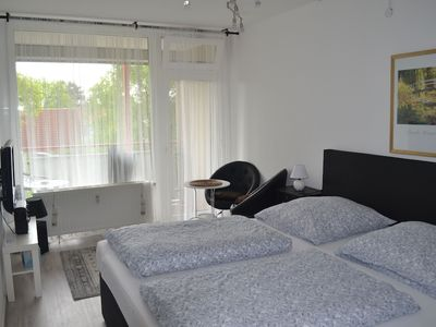 Photo for Ferienwohnung Resit 3
