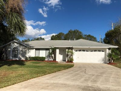 Photo for Near Disney World - Indian Ridge - Feature Packed Cozy 4 Beds 2 Baths Villa - 3 Miles To Disney