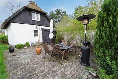 Photo for 2 bedroom accommodation in Asnæs