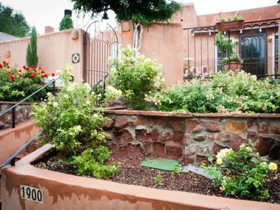 Photo for Historic Home 2 Blocks From UNM, Completely Remodeled w/ The Best Of Everything