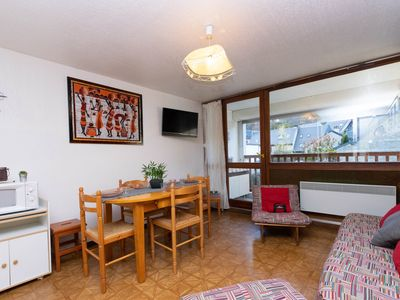Photo for RENTAL APARTMENT SAINT LARY SOULAN / STUDIO / 4 PERS / CLOSE TO CITY CENTER