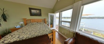 Photo for Birds of a Feather Victoria Bed & Breakfast and Vacation Rental
