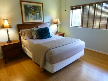 Top 50 kihei hi vacation rentals reviews booking vrbo private kihei condo clean secure free parkingwifi across street from beach publicscrutiny Image collections
