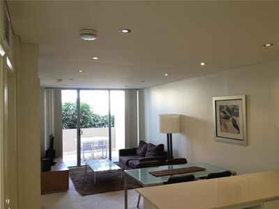 Photo for Light filled Wyndel apartment ALB030025