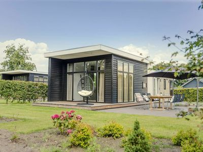 Photo for 6-person luxury holiday home Buzzard