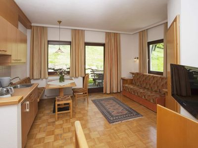 Photo for Holiday apartment no. 11/17 Enzian - Neusacher-Moser, Ferienhof